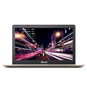 ASUS M580VD-EB54 VivoBook