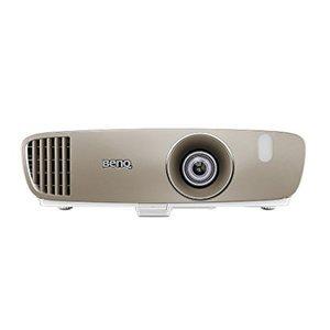 BenQ HT3050 HD 1080p 3D