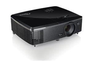 Optoma HD142X 1080p