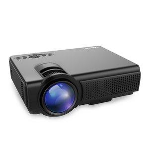 Q5 Tenker Projector