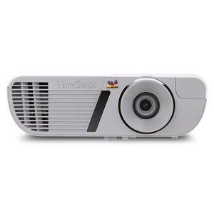 ViewSonic PJD7828HDL 3200 Lumens 1080p