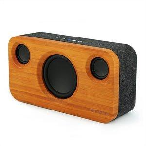 ARCHEER Bluetooth Speaker Stereo
