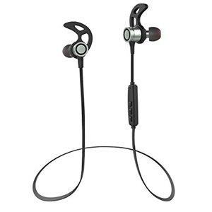 Abedi T7 Bluetooth Headphones