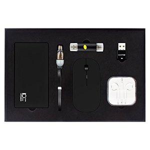 EATPOW Electronic Kit