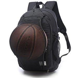 Travel Backpack by HaloVa