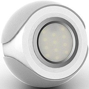 Luminight LED Mood Light