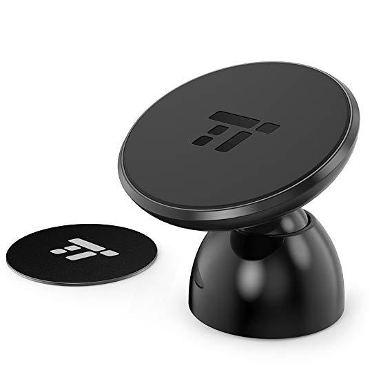 TaoTronics Phone Holder