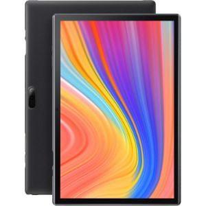 VANKYO MatrixPad 10-Inch Tablet