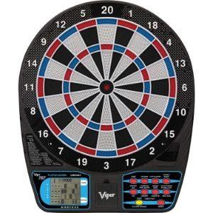 Viper Electronic Dartboard