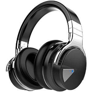 cowin Bluetooth Wireless Headphones