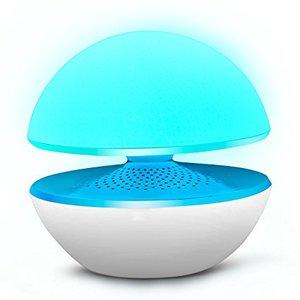DMZER USB-Powered Light PC Speakers