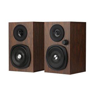 INSMART Desktop Speakers