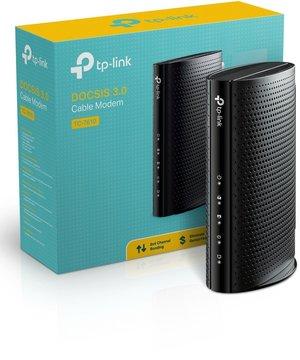 TP-Link DOCSIS 3.0 TC-7610