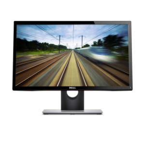 Dell SE2416H 24-Inch Monitor