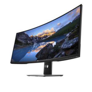 Dell U-Series U3818DW 38-Inch Monitor