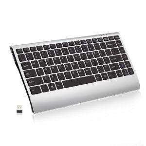 Soundance Wireless Keyboard