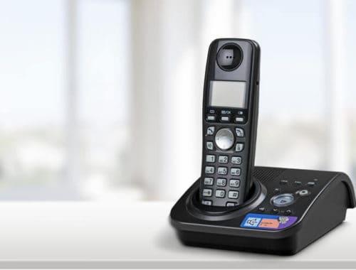 The Best Cordless Phones