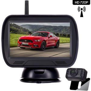 Amtifo HD Backup Camera System