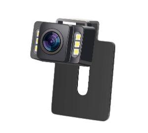 LeeKooLuu Car Backup Camera