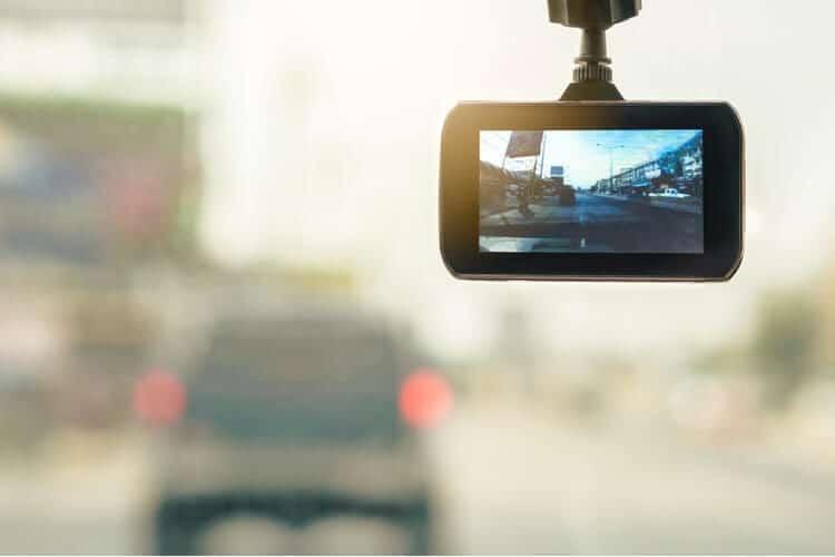 The Best Backup Cameras