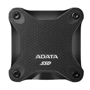ADATA Entry Series SD600Q