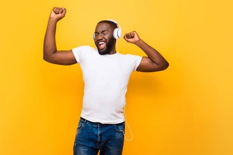 The Best Over Ear Headphones of 2020