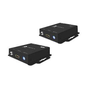 gofanco Prophecy 1PRO-HDExt 1080p HDMI Extender
