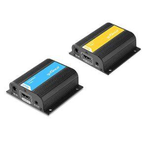 gofanco HDExt130 HDMI Extender