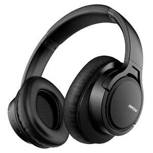 Mpow H7 Over Ear Bluetooth Headphones