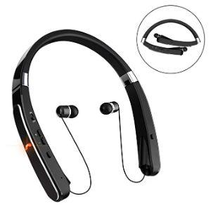 FKANT Bluetooth Headphones
