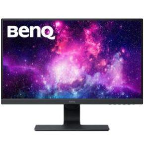 BenQ IPS LCD Monitor