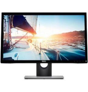 Dell SE2417HG Gaming Monitor
