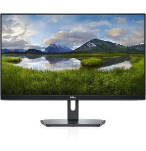 Dell SE2419Hx LED Monitor