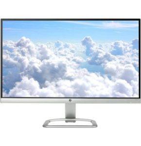 HP 23er IPS LED Monitor