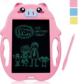 Mycaron LCD Doodle Board