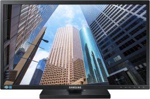 "Samsung 23.6"" FHD Desktop Monitor"