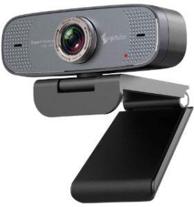 Angetube 1080P USB Webcam