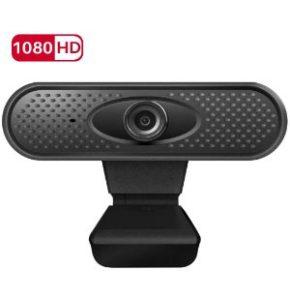 Lansen 1080P HD Webcam