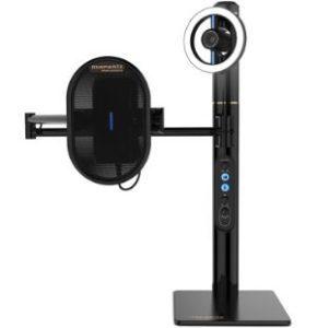 Marantz Professional Turret 1080p HD Webcam