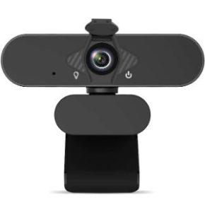 VSILE 1080p HD Webcam