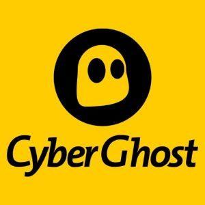 CyberGhost-min