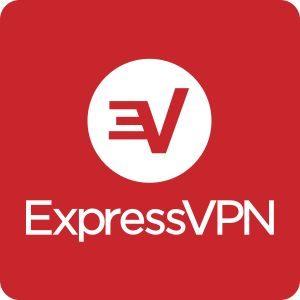 ExpressVPN-min