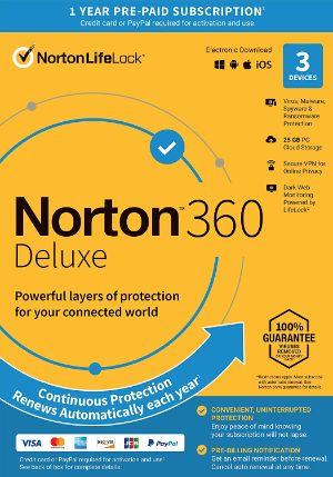 Norton 360 Deluxe-min