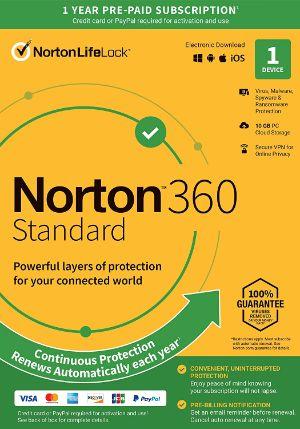 Norton 360 Standard-min