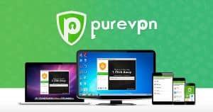 PureVPN-min