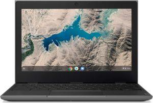 Lenovo 100E Chromebook 2nd Generation Laptop