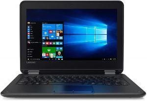 Lenovo N23 11.6-Inches Chromebook