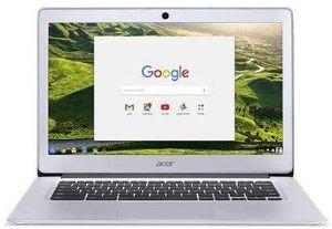 ACER Flagship Chromebook