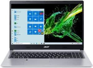 Acer Aspire 5 Laptop-min