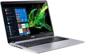 Acer Aspire 5 Slim Laptop-min